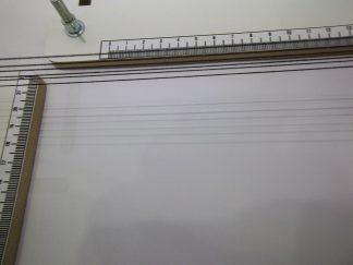 1-interferencia-de-ponto-de-luz