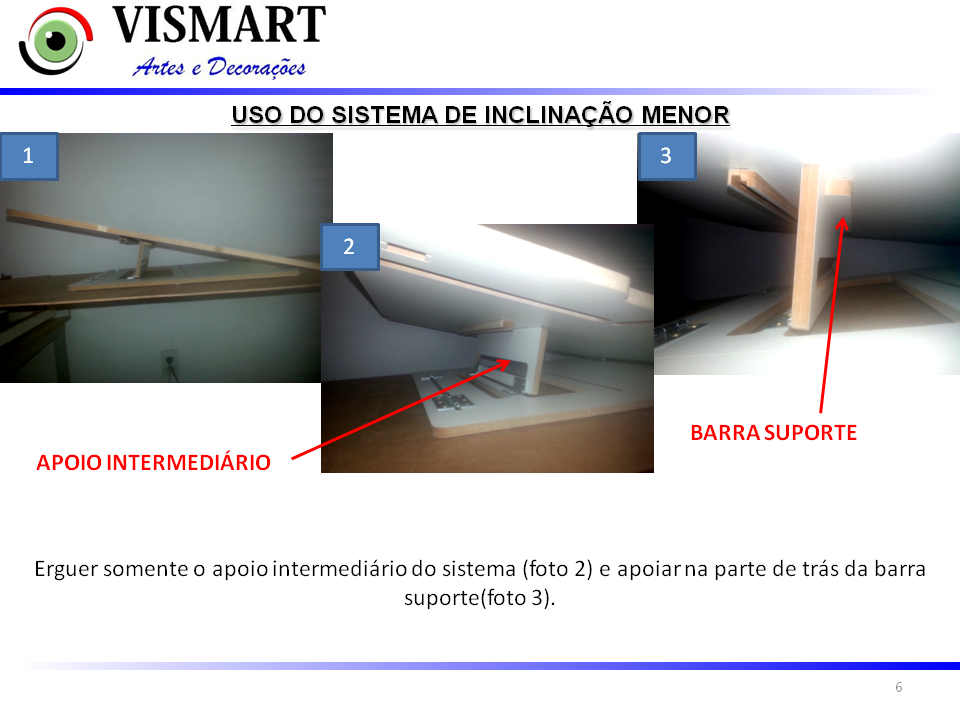 inclinacao-a3-slide6