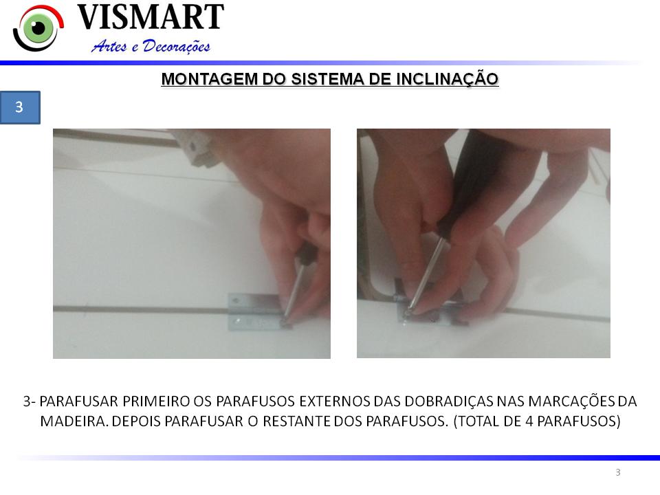 inclinacao-a4-slide3